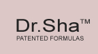 Dr.Sha