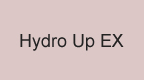 Hydro Up EX