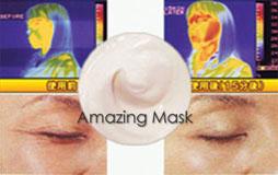 amazing mask